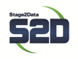 Stage2Data and Netrium Announce Partnership