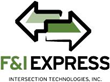 Intersection Technologies Inc. Announces New Reynolds and Reynolds...