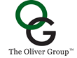 The Oliver Group First to Market With Remote Mobile Phone and Tablet Forensic Data Acquisition Kits