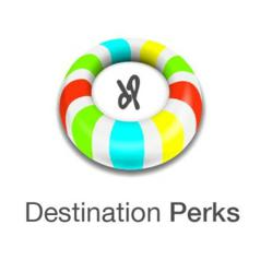Destination Perks