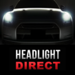 After Market Headlights Store Launches New Website