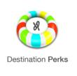 Destination Perks Proudly Unveils Relationship with Fiesta Americana...