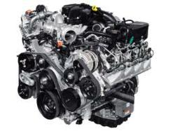 Diesel Engines Discounted