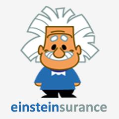 Einsteinsurance.com Consumer Insurance Knowledgebase