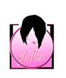 K Fuller Logo