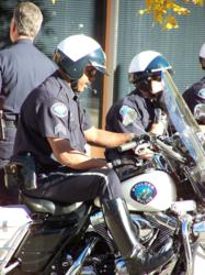 Massachusetts Motorcycle Accident Lawyers