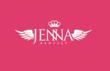 Jenna Bentley Logo