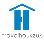 Logo of Travelhouseuk