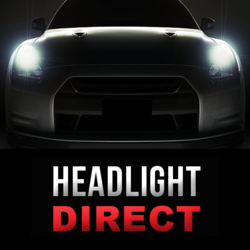 headlight direct