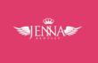 Jenna Bentley Logo