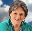 Dr. Barbara Lavi - Clinical Psychologist