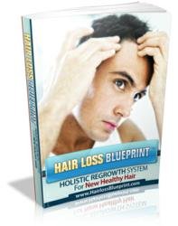 Hair Loss Prevention | Stop Hair Loss