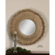 Uttermost Amarillo 07609. Mirrors