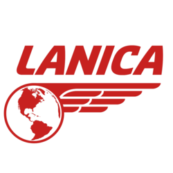 Lanica's Platino™ game engine brings game-building capabilities to Appcelerator's Titanium mobile development platform.