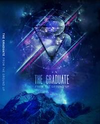Cover Graduate