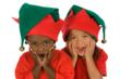 11am Saturday December 8th 2012