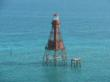 Key West Seaplanes Lighthouse Flight