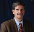 ANS President Michael Corradini, PhD