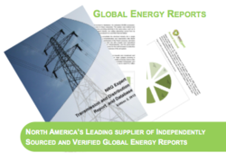 Energy Market Research Reports