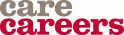 carecareers jobs board