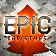 Epic Christmas