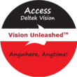 Access Deltek Vision Anywhere, Anytime!