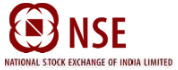 A picture of the The National Stock Exchange of India in reference to trading Share CFDs
