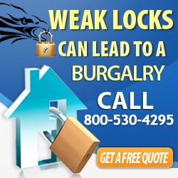 Hawk Locksmith, 