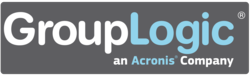 GroupLogic Logo