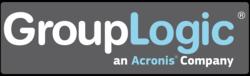 GroupLogic Logo