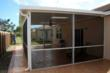Venetian Builders, Inc., Increases Sales of Screened Enclosures, Sunrooms by 30 Percent in Homestead, Fla.
