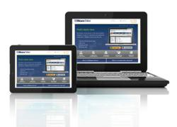 RSMeans Online - Cost Estimating Made Easy