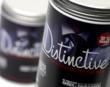 Distinctive Bond Street Washing Powder for Men