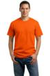 Apparel Manufacturers, the Leading Web Store for Black Shirts, Now...
