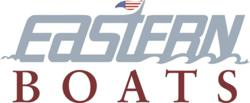 Eastern Boats Logo