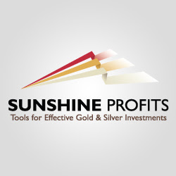 Tools for Effective Gold & Silver Investments - Sunshine Profits