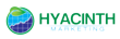 Hyacinth Marketing Launches Philadelphia Digital Marketing Initiative