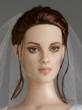 Tonner Doll's Forever Bella - The Twilight Saga Collection