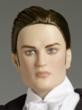 Tonner Doll's Forever Edward - The Twilight Saga Collection