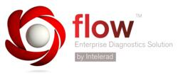 Flow Enterprise Diagnostics Solution by Intelerad