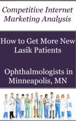 Ophthalmologist Marketing