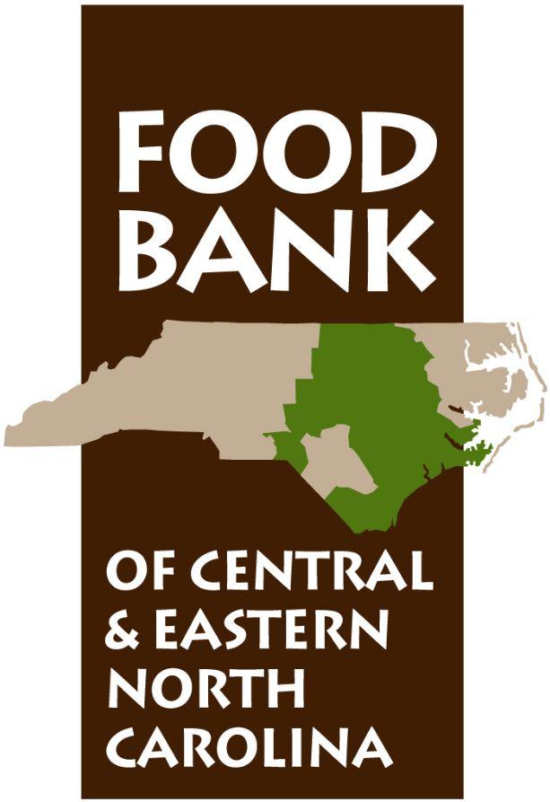 Food Bank Of Central Eastern North Carolina Raleigh Nc