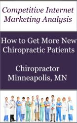 Chiropractor Internet Marketing