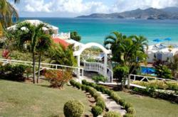 Kenwood Travel, Grenada Holidays