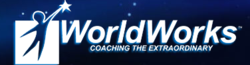 WorldWorks Trainings
