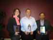 The Home Depot and Projectmates Construction Program Management Software Win Constructech Gold Vision Award