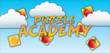 Puzzle Academy Banner