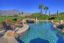Andalusia Country Club La Quinta Real Estate and Homes For Sale