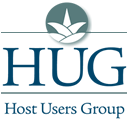 esignature, esignatures, electronic signature, electronic signatures, esign, esigns, digital signature, digital signatures, hospitality, hotel, beo, beos, catering, event planning, HUG, 2012 HUG