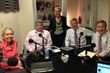 Business RadioX® Hosts Panel Discussion on Death, Taxes &...